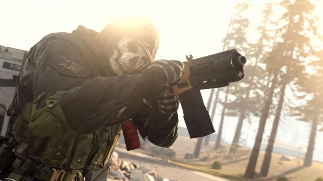Call of Duty Warzone hataları ve çözümleri