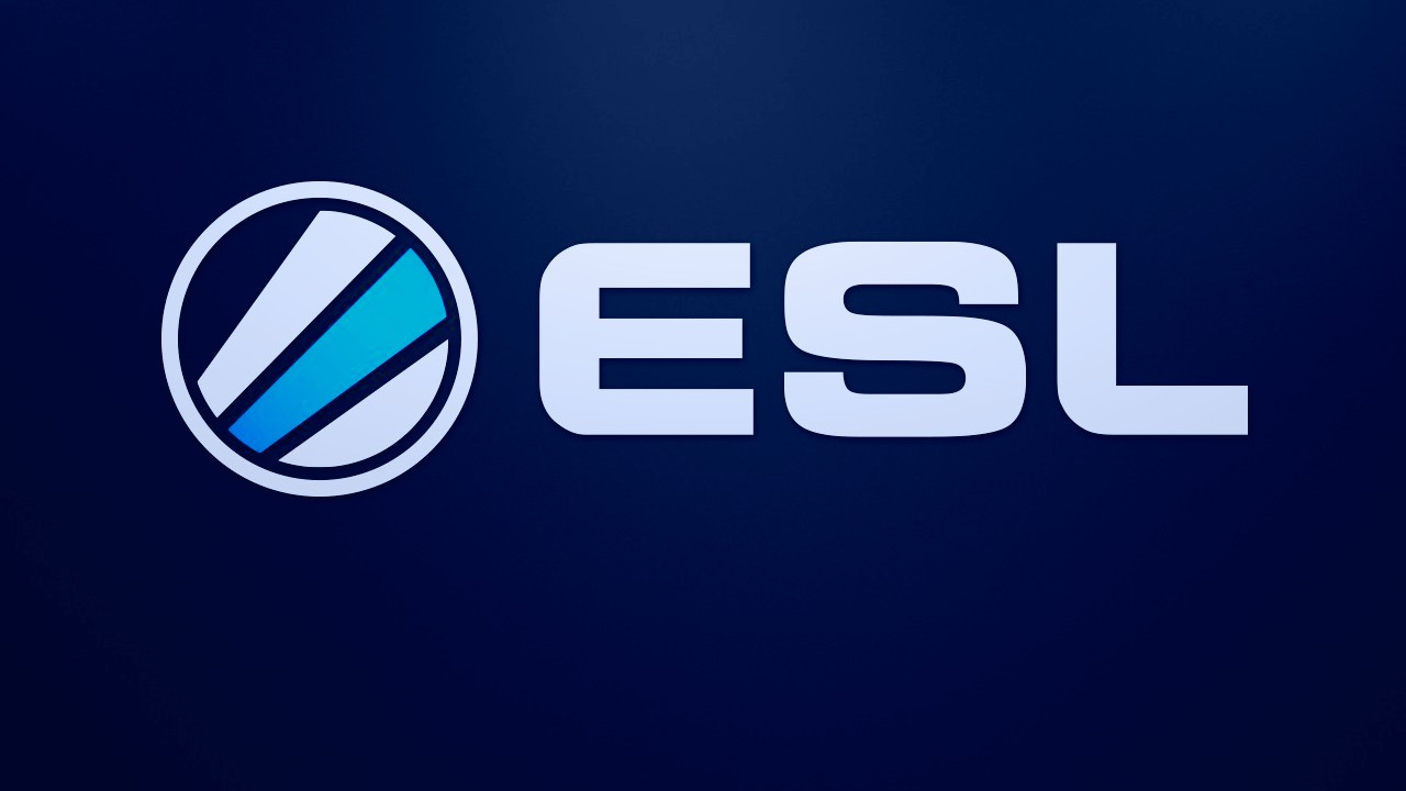 ESL, Gaming Channel ortaklığı ile İsrail pazarına giriyor