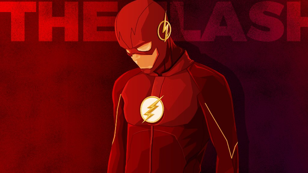 The Flash'ı Ne Kadar İyi Biliyorsun?