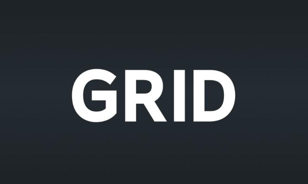 GRID 8.3 milyon Euro yatırım aldı