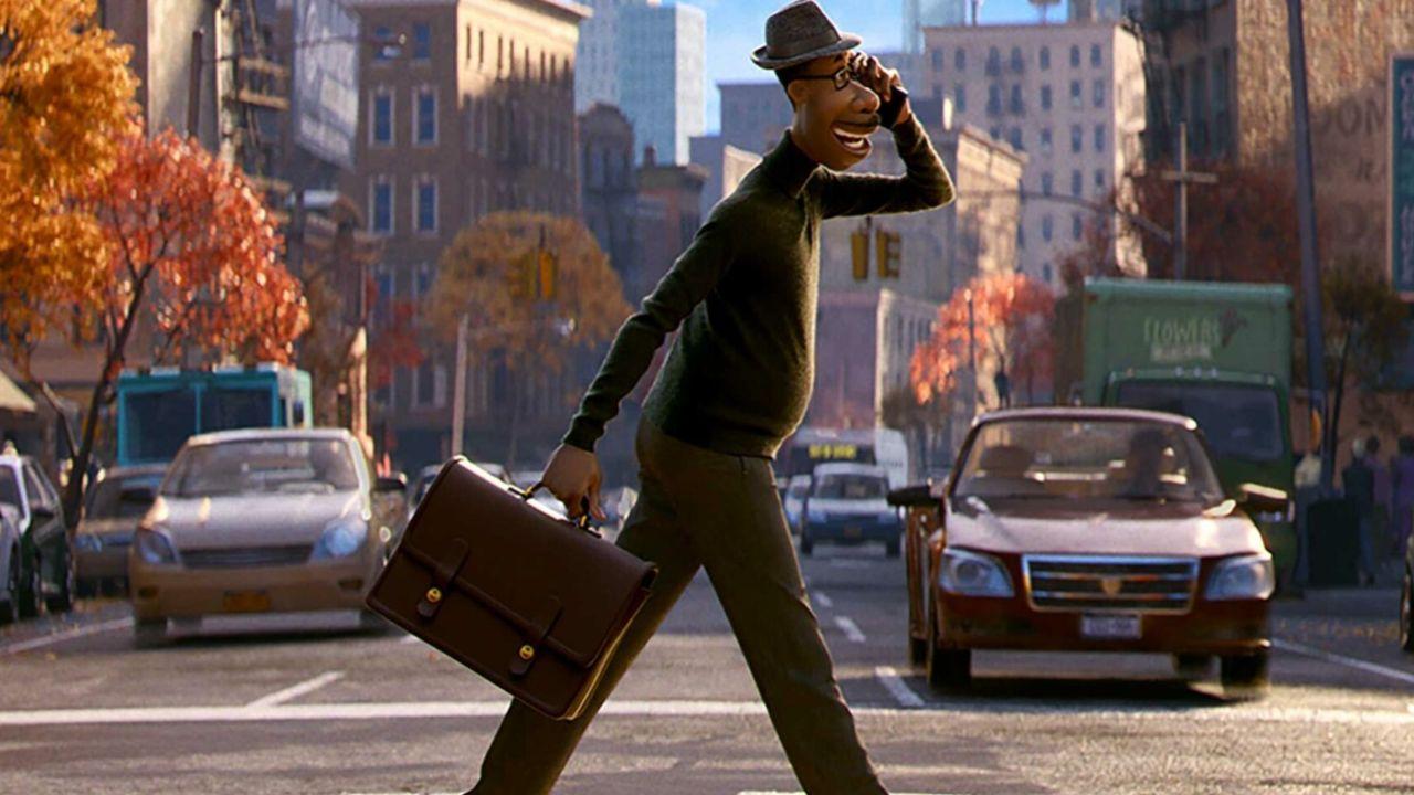 IMDb'ye Göre En İyi 10 Pixar Filmi