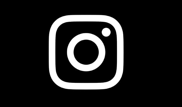 Instagram Karanlık Mod, Android ve iOS'da Nasıl Kullanılır?