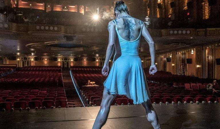 John Wick serisinin yan filmi Ballerina duyuruldu