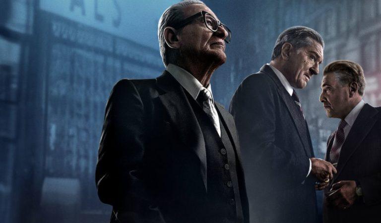Kasım Ayında Netflix Türkiye'ye Eklenecek Dizi ve Filmler