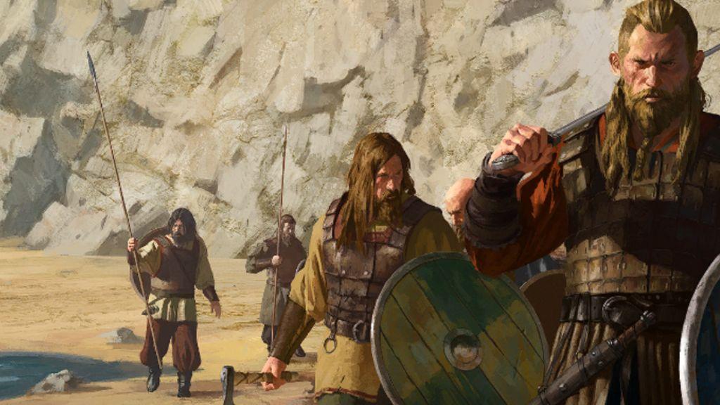 Mount & Blade II: Bannerlord Hileleri