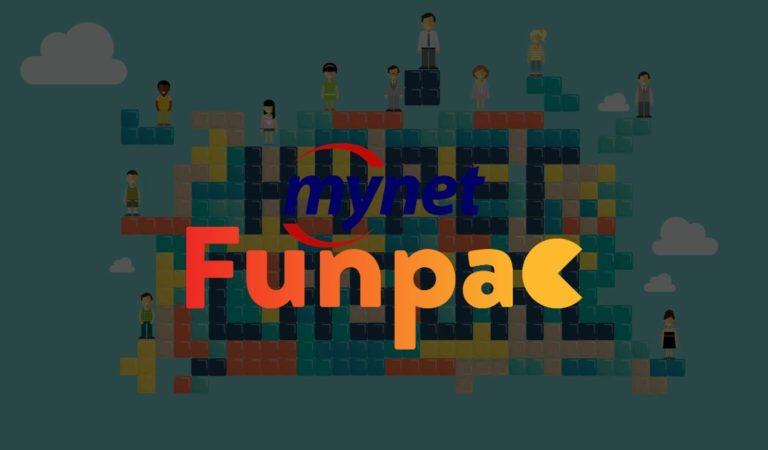 Mynet 5 Milyon Dolar Yatırımla Oyun Stüdyosu Kurdu