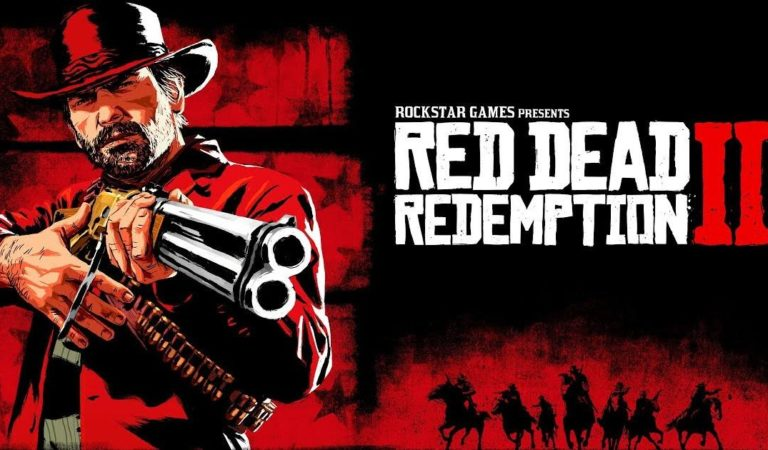 Red Dead Redemption 2'nin PC Fragmanı Yayımlandı
