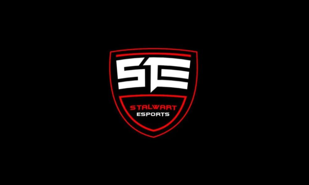 Stalwart Esports çalışan maaşlarını kripto para ile ödeyecek