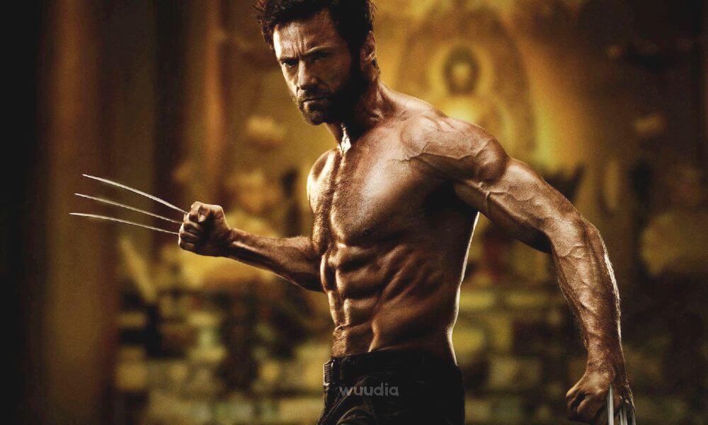Wolverine dizisi geliyor olabilir