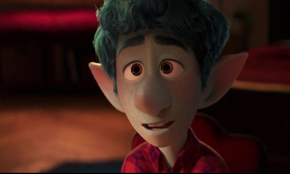 en iyi 10 pixar filmi hadi gidelim