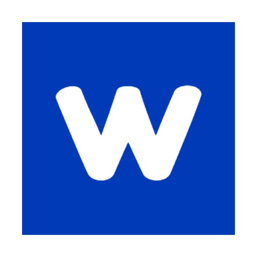 Wuudia